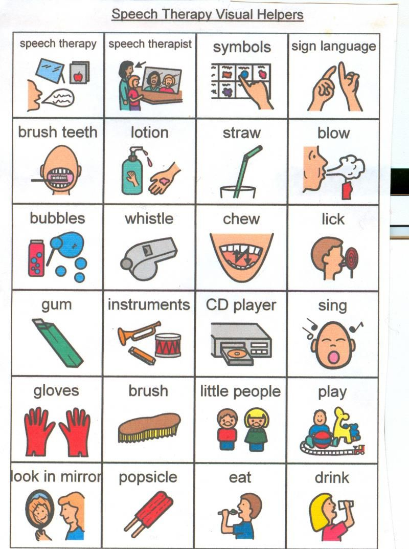 Pinkathie Maximovich On Autism | Pinterest | Visual Schedules - Free Printable Picture Schedule Cards