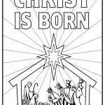 Pinkathy Ogilvie On Christmas | Pinterest | Nativity, Nativity   Free Printable Christmas Story Coloring Pages