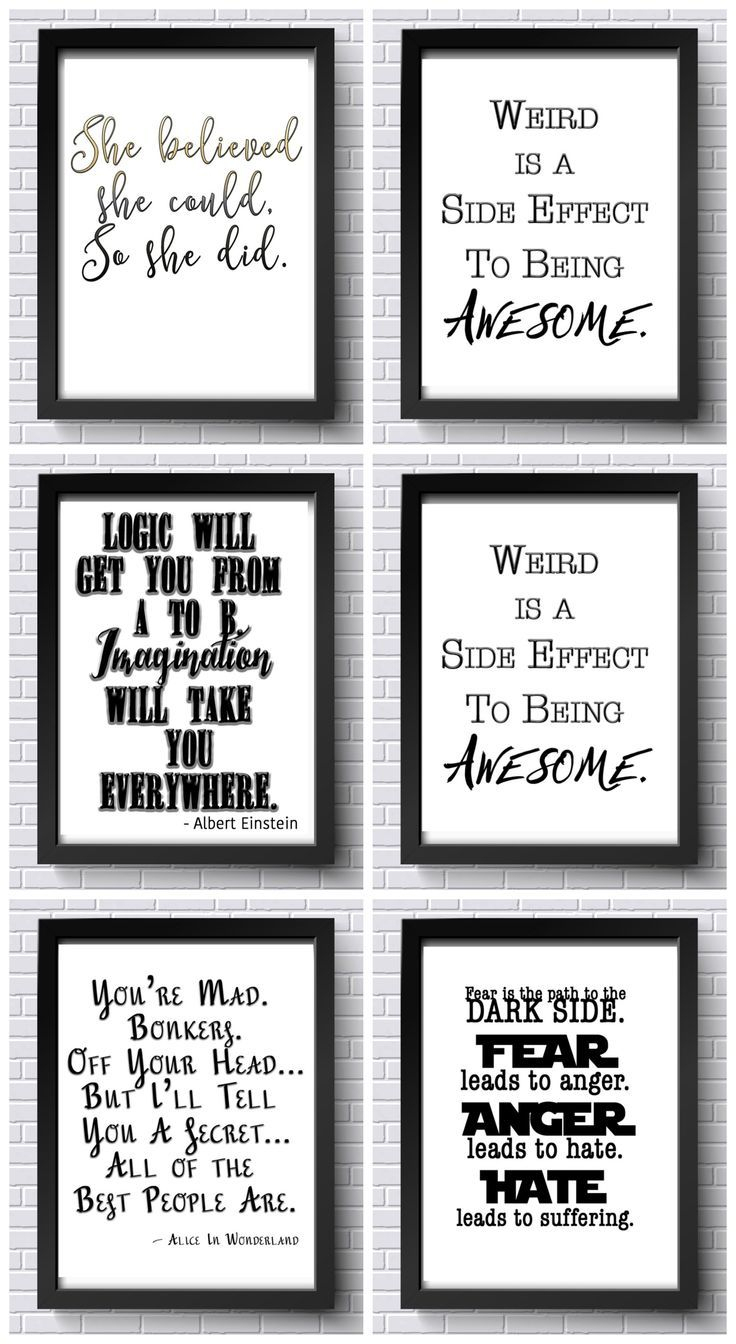Pinmelanie Goodman On Signs, Signs, Everywhere Signs - Free Printable Quotes For Office