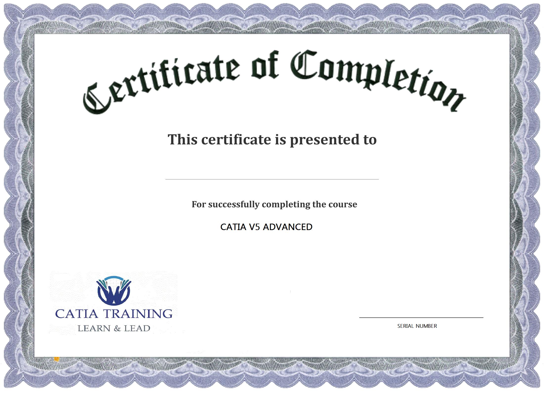 Pinpicshy Photoshop Resource On Template   Pinterest - Free Printable Blank Certificates Of Achievement