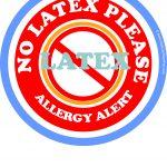 Pinpinning Teacher On Classroom First Aid | Allergies, Food   Printable Peanut Free Classroom Signs