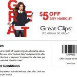 Pinsai Prashant Gnaneshwar On Hair Cut Salon | Pinterest | Great   Great Clips Free Coupons Printable