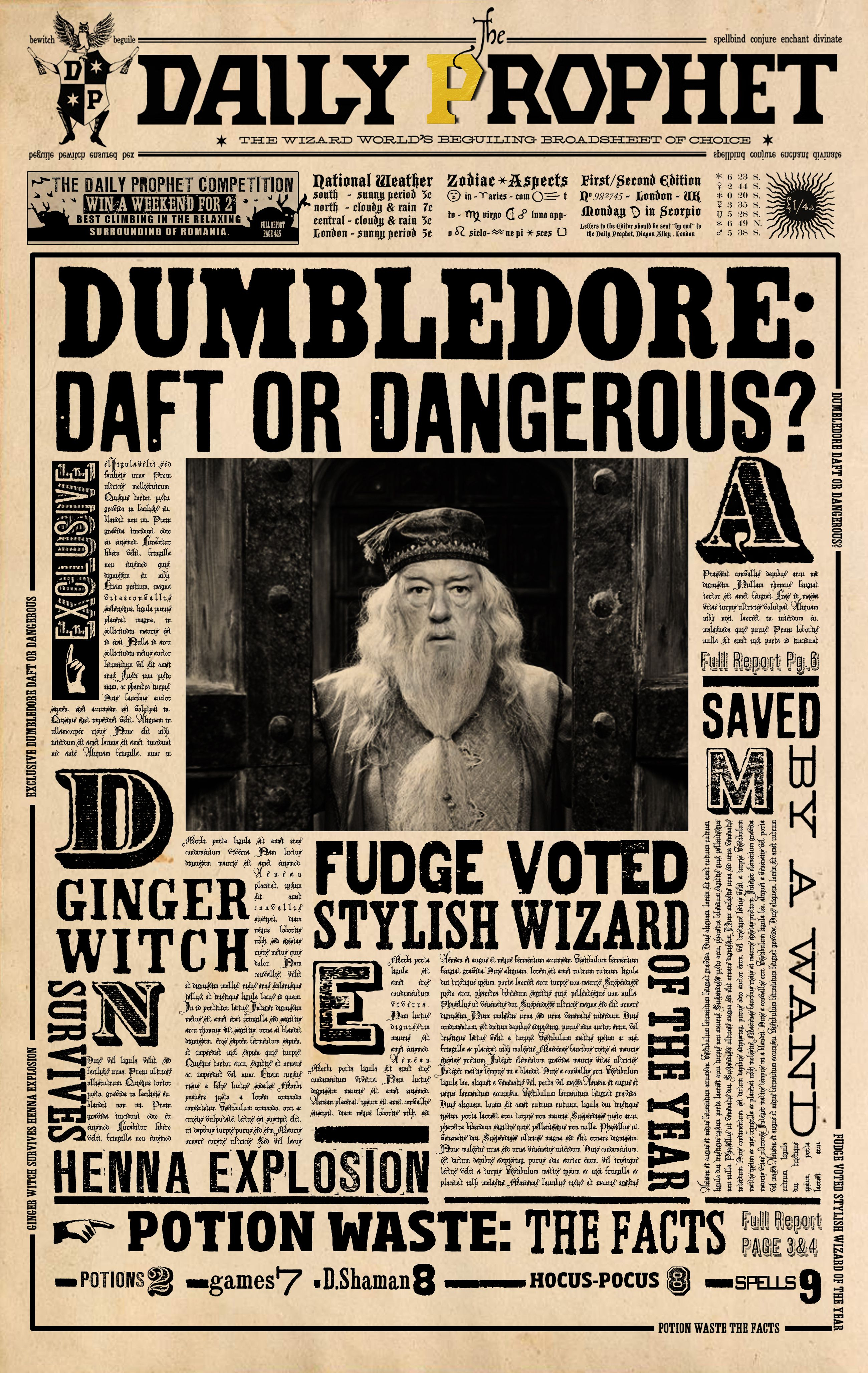 Pinsusie Hammond On Harry Potter Party In 2019   Pinterest - Free Printable Harry Potter Posters