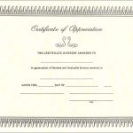 Pintreshun Smith On 1212 | Pinterest | Certificate Of   Free Printable Blank Certificates Of Achievement