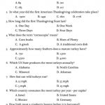 Play A Game | American Heritage Girls | Thanksgiving, Thanksgiving   Thanksgiving Games Printable Free
