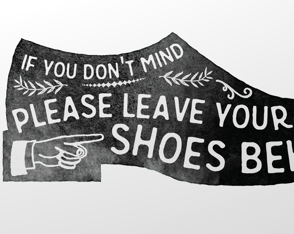 Please Remove Your Shoes Sign – Zoomed … | Home - Dream Home In 2019 - Free Printable Remove Your Shoes Sign