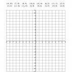 Plotting Coordinates Worksheet | Lostranquillos   Free Printable Coordinate Grid Worksheets