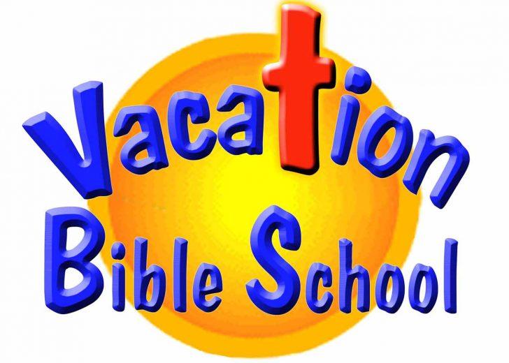 Free Printable Vacation Bible School Materials