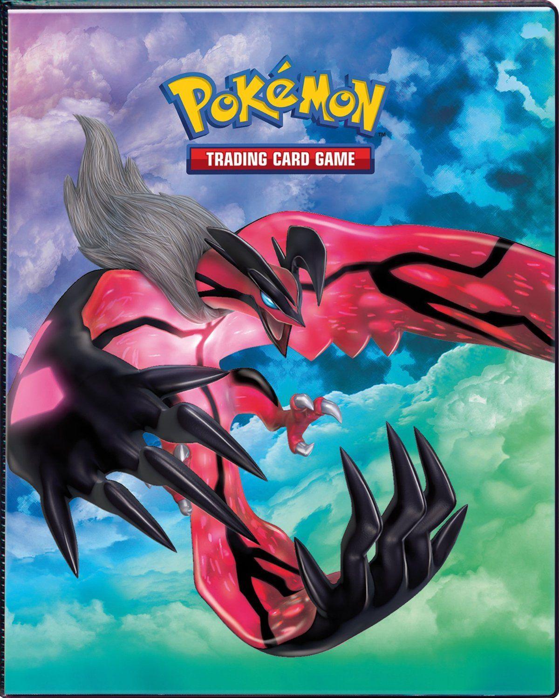 Pokemon Binder Cover | Pokemon | Pinterest | Pokémon And Classeur - Pokemon Binder Cover Printable Free