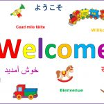 Posters For Childminding Settings « Childminding Best Practice   Free Printable Childminding Resources