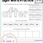 Pre K Science Worksheets – Jpbitcoin.club – Free Printable Ged Science Worksheets