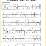 Pre K Worksheets Printables Free Printable Alphabet Book Alphabet   Free Printable Pre K Worksheets
