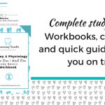Prenursing Smarter Online Test Prep Course For The Teas®   Free Printable Teas Study Guide