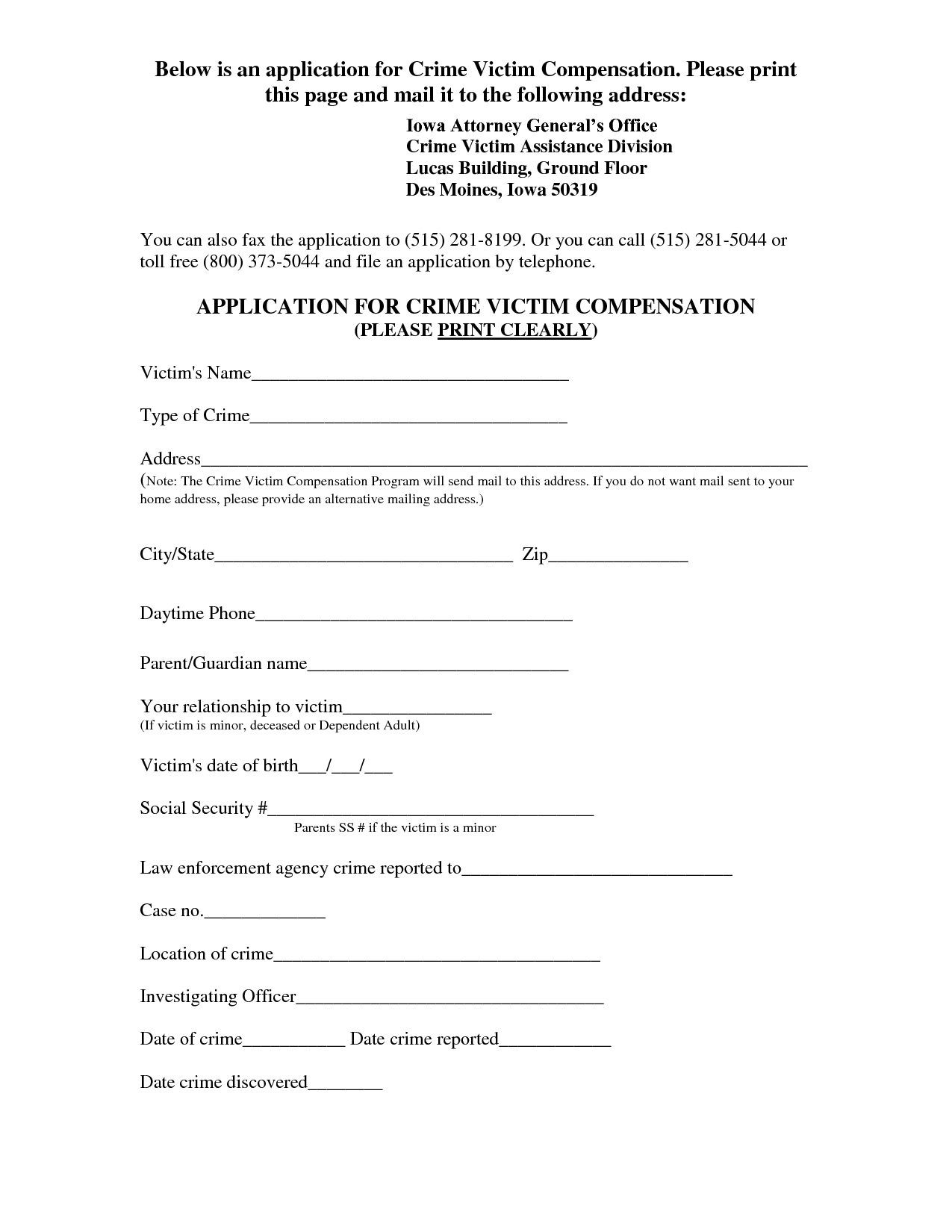 Print Out Fake Doctors Note | Doctors Notes Printable For Employer - Doctor Notes For Free Printable