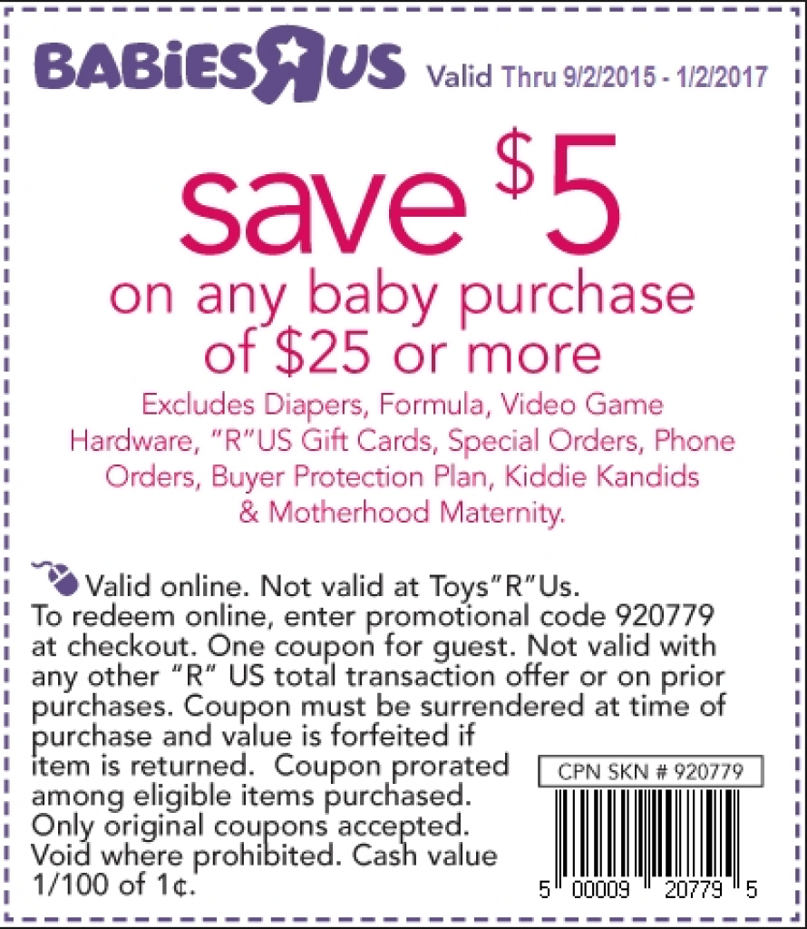 Printable Baby Coupons   Freepsychiclovereadings For Free Printable - Free Printable Coupons For Baby Diapers