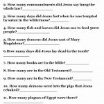 Printable Bible Trivia – Rtrs.online   Free Printable Bible Trivia For Adults