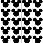 Printable Bingo Chips – Forprint – Free Printable Bingo Chips