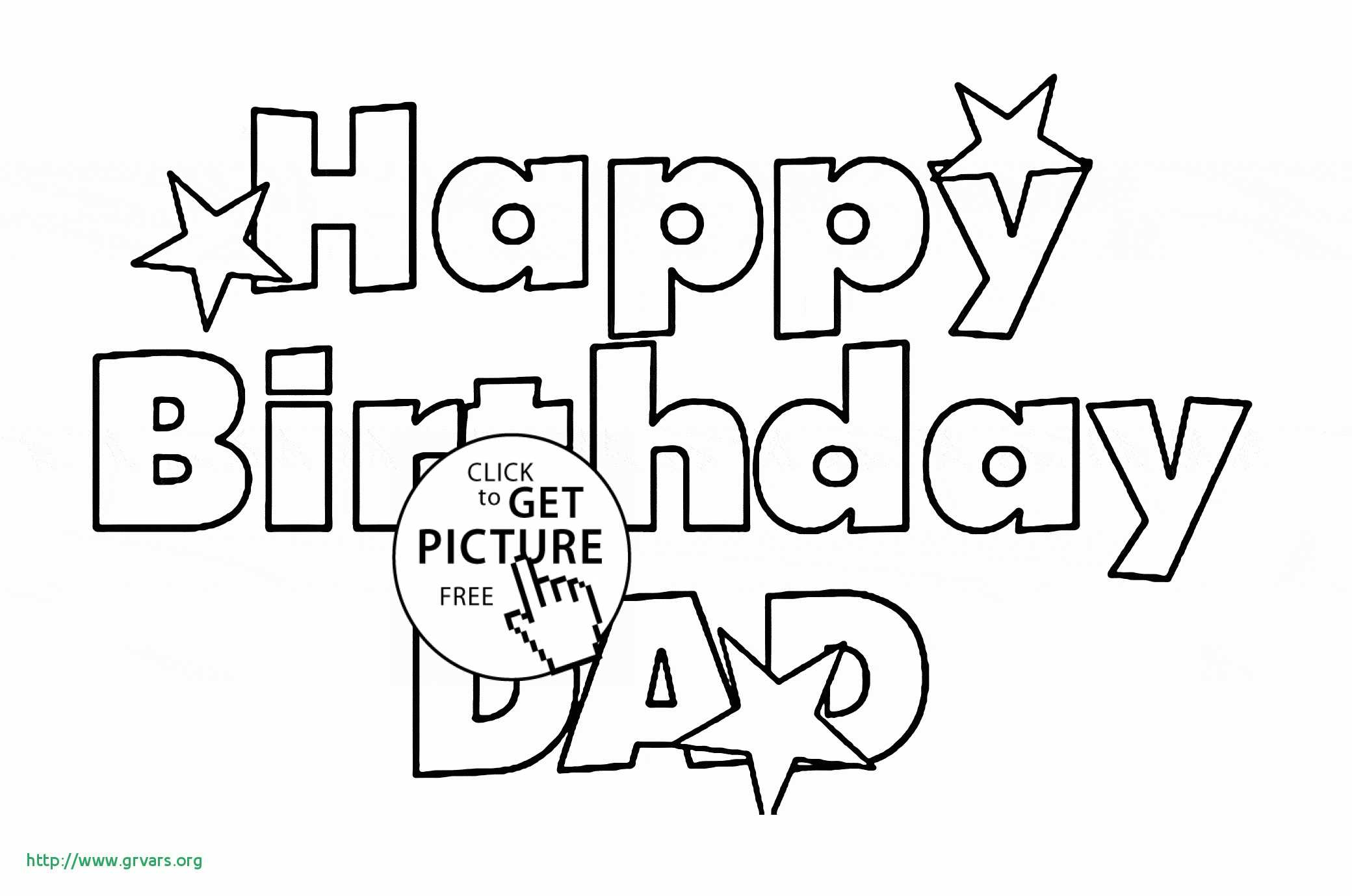 Printable Birthday Cards For Dad Y7Du Free Printable Birthday Cards - Free Printable Birthday Cards For Dad