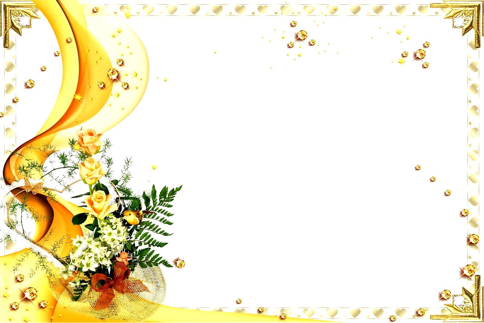 Printable Blank Invitation Templates   Free Invitation Templates - Printable Invitation Templates Free Download
