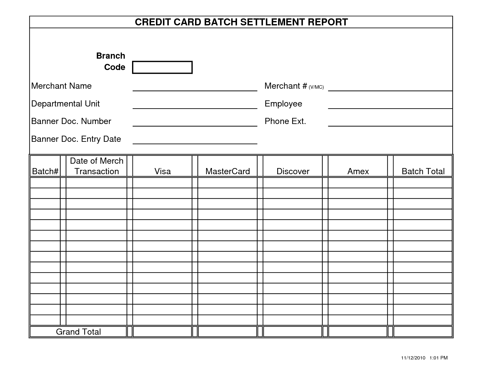 Printable Blank Report Cards | Student Report | Report Card Template - Free Printable Preschool Report Cards