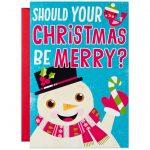 Printable Christmas Cards Free Printable Hallmark Birthday Cards   Free Printable Hallmark Birthday Cards