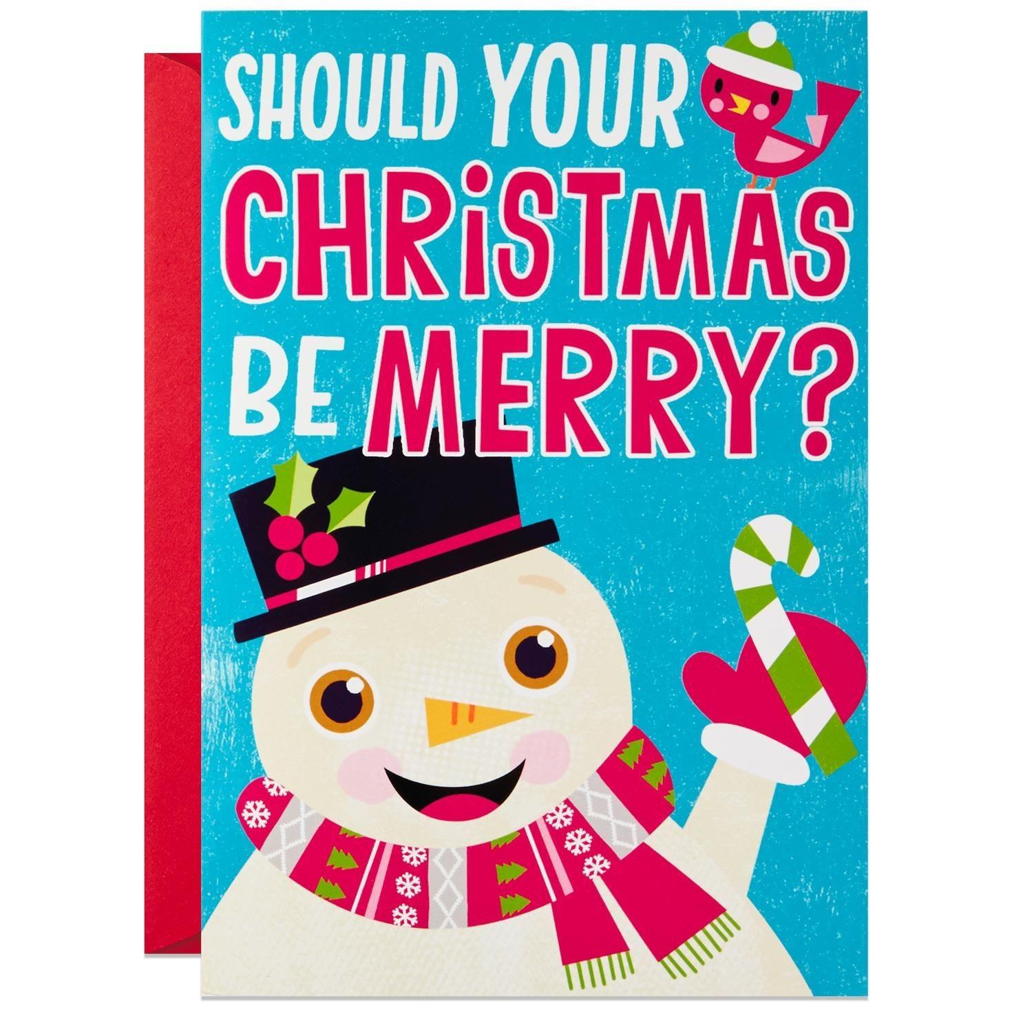 Printable Christmas Cards Free Printable Hallmark Birthday Cards - Free Printable Hallmark Birthday Cards