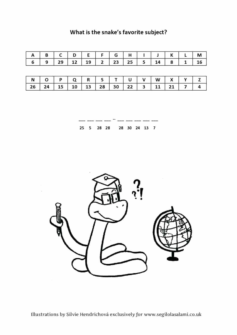 Printable Cryptogram Puzzles Logic Printable Cryptogram Puzzle Maker - Free Printable Cryptograms With Answers