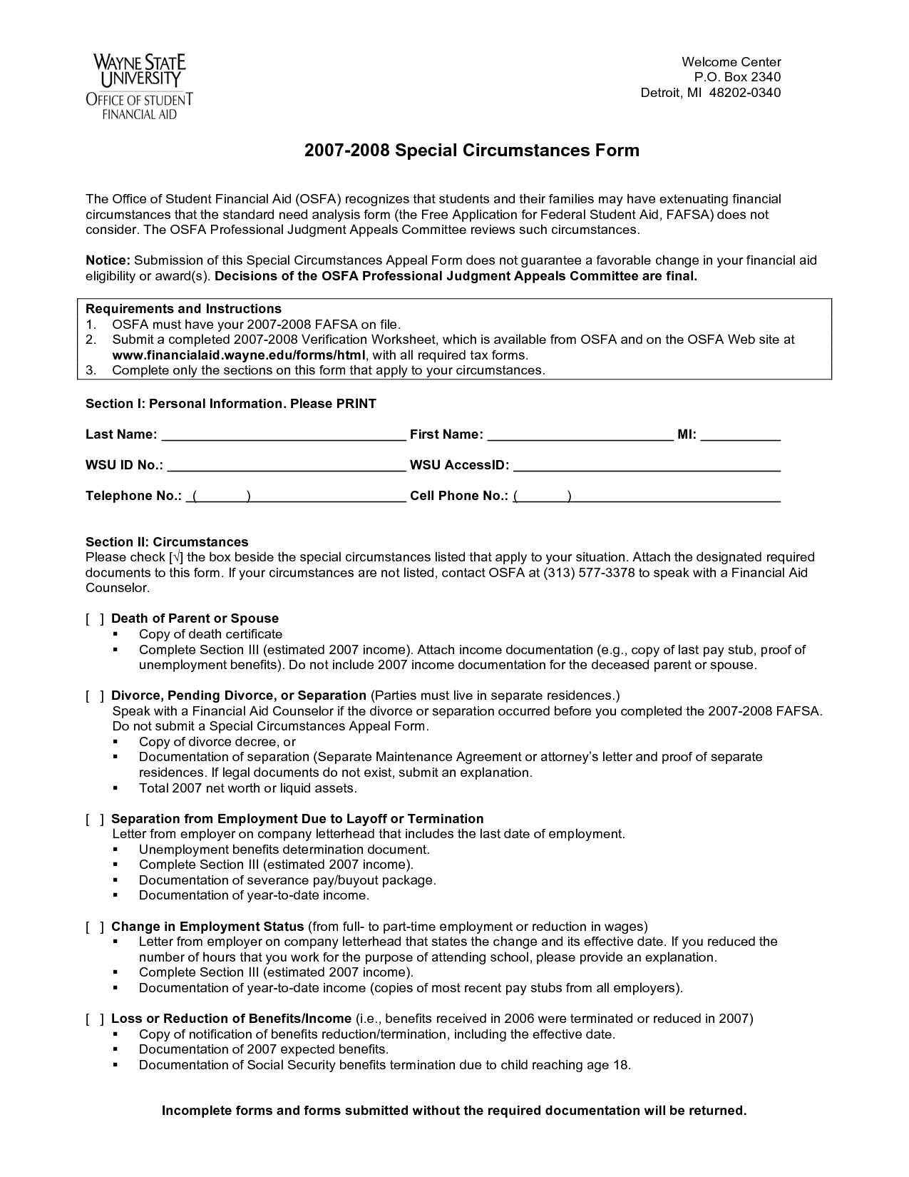 Printable Divorce Papers In Va | Download Them Or Print - Free Printable Divorce Papers