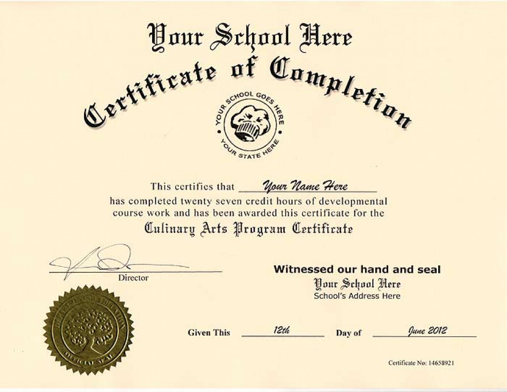 Printable Fake Ged Certificate For Free 14 Best Images Of Printable - Printable Fake Ged Certificate For Free