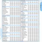 Printable Gay Wedding Planner – Free Wedding Template – Free Printable Wedding Planner Book