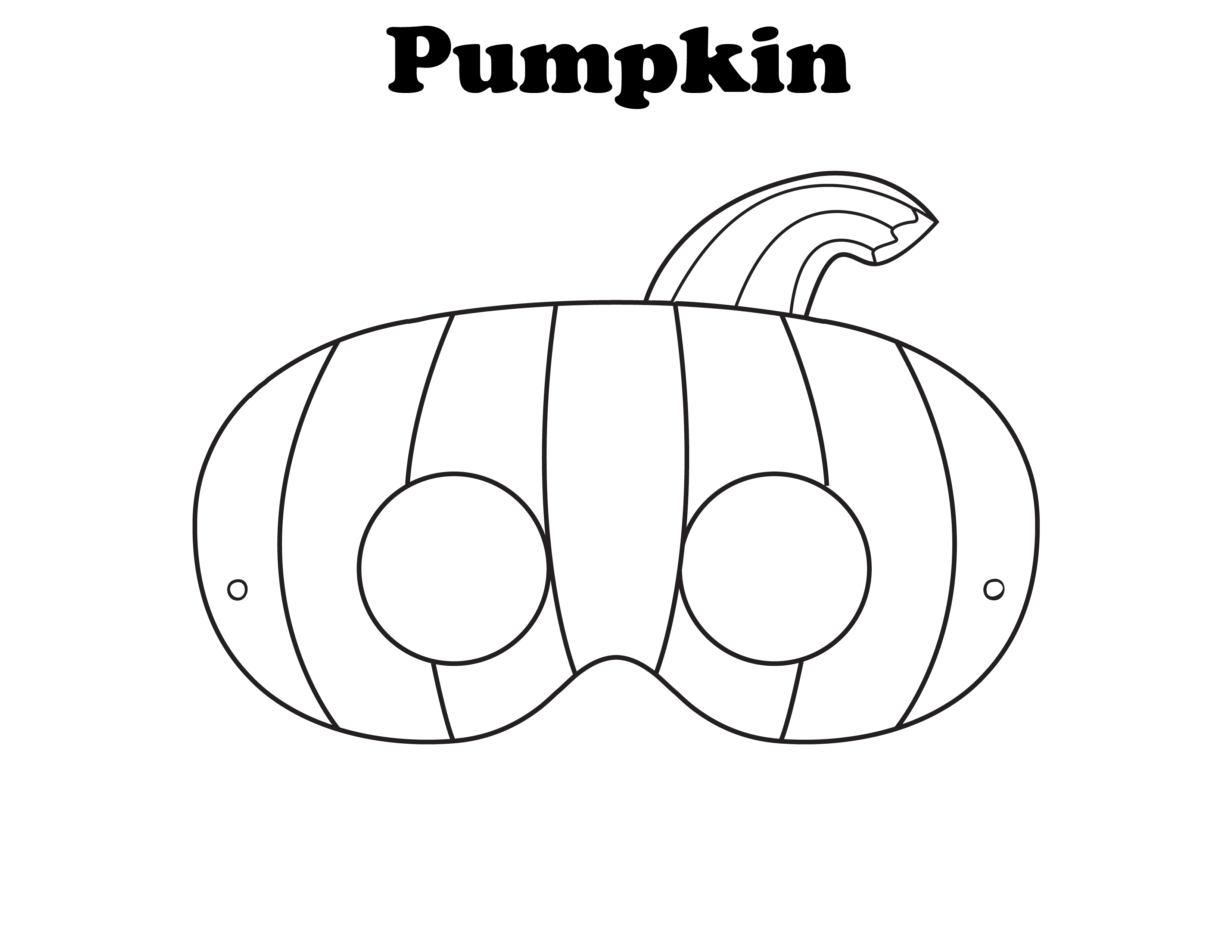 Printable Halloween Masks To Color Ideas Collectionsha And The - Free Printable Halloween Face Masks