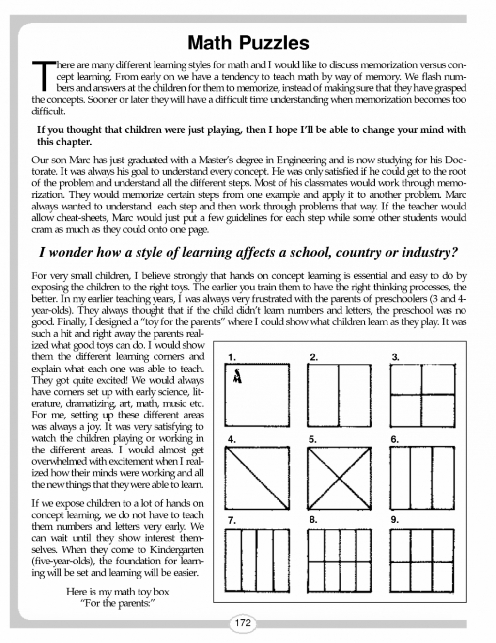 Printable Logic Puzzles High School For Middles Download Them Or - Free Printable Math Puzzles