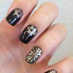 Printable Nail Art Designs   Free Printable Nail Art Designs