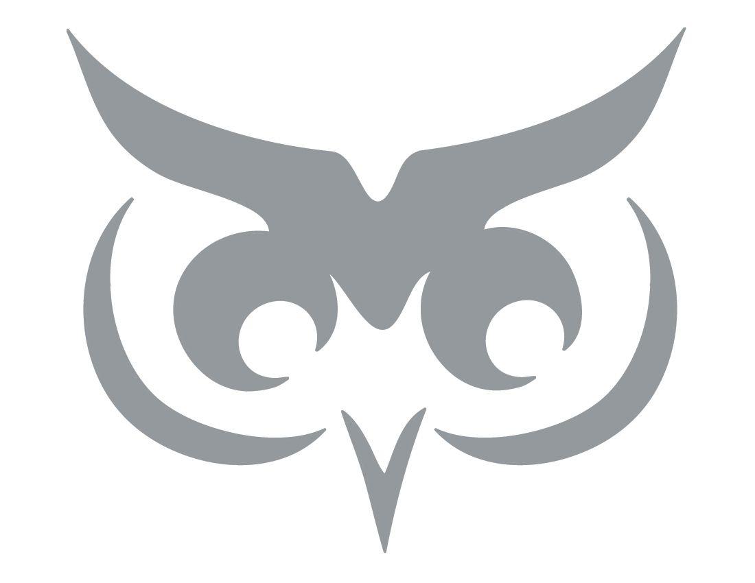 Printable Owl Stencil Coolest Free Printables … | Pumpkin Carving - Small Pumpkin Stencils Free Printable