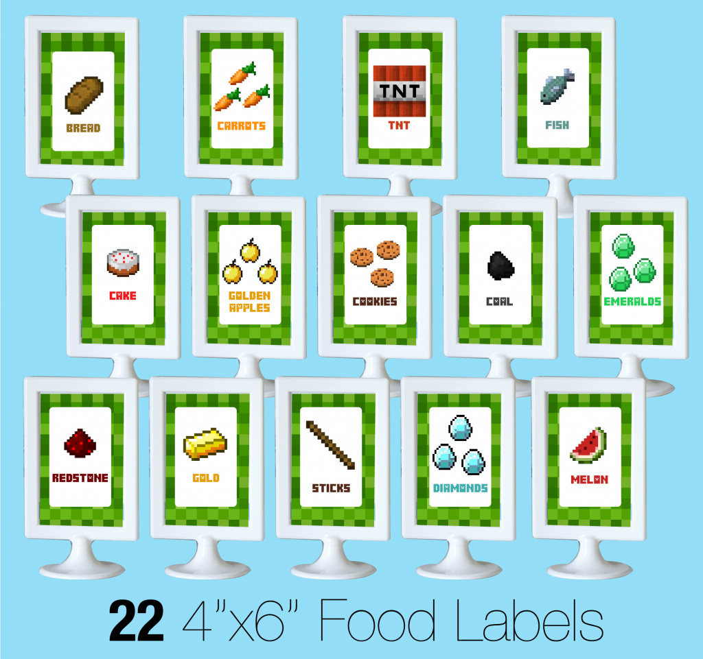 Printable Party Signs Free #201132 -Printable Myscres In Free - Free Printable Party Signs