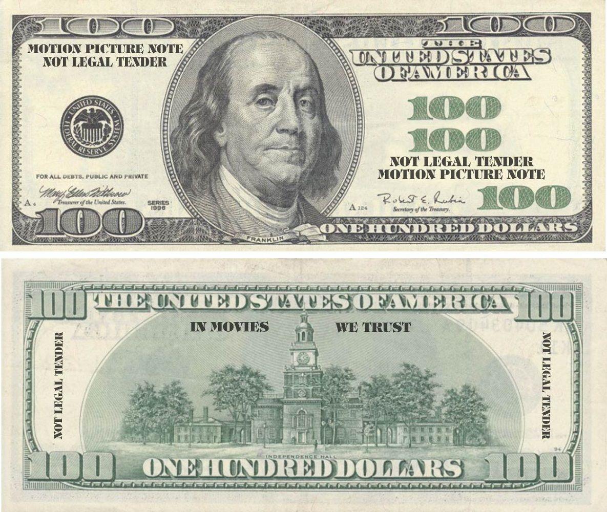 Printable Play Money For Fun Play | Fancy Stuff | Dollar Money, Play - Free Printable Play Dollar Bills