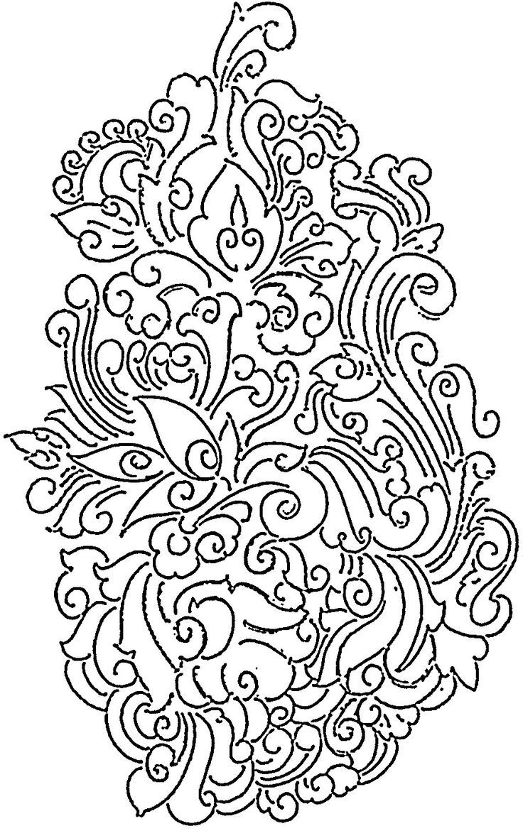 Printable Quilling Patterns | Quilling Patterns | Quilling | Paperolles - Free Printable Quilling Patterns Designs