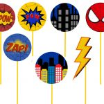 Printable Spiderman Clipart Collection   Free Printable Spiderman Pictures