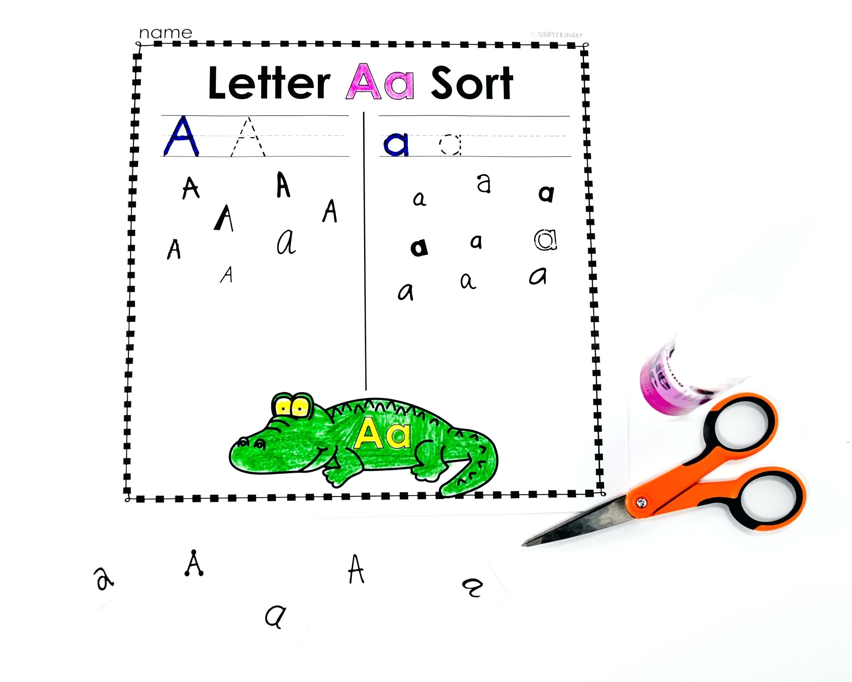 Printable Stories For Kindergarten Printable Book Report Worksheet - Free Printable Social Stories Worksheets