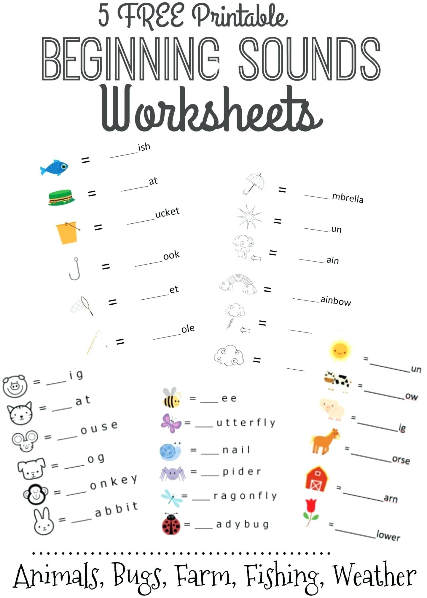 Printable Stories For Kindergarten – Thenineties.club - Free Printable Short Stories For Grade 3