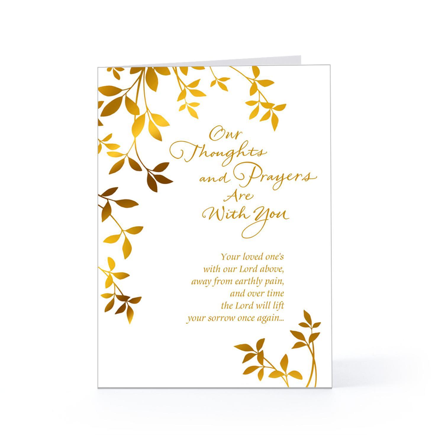 Printable Sympathy Cards - Hashtag Bg - Free Printable Sympathy Cards For Loss Of Dog