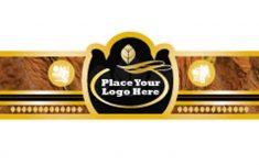 Printable-Template-Axclickcom-Packaging-Ashlisoapblog-Soap-Cigar – Free Printable Cigar Label Template