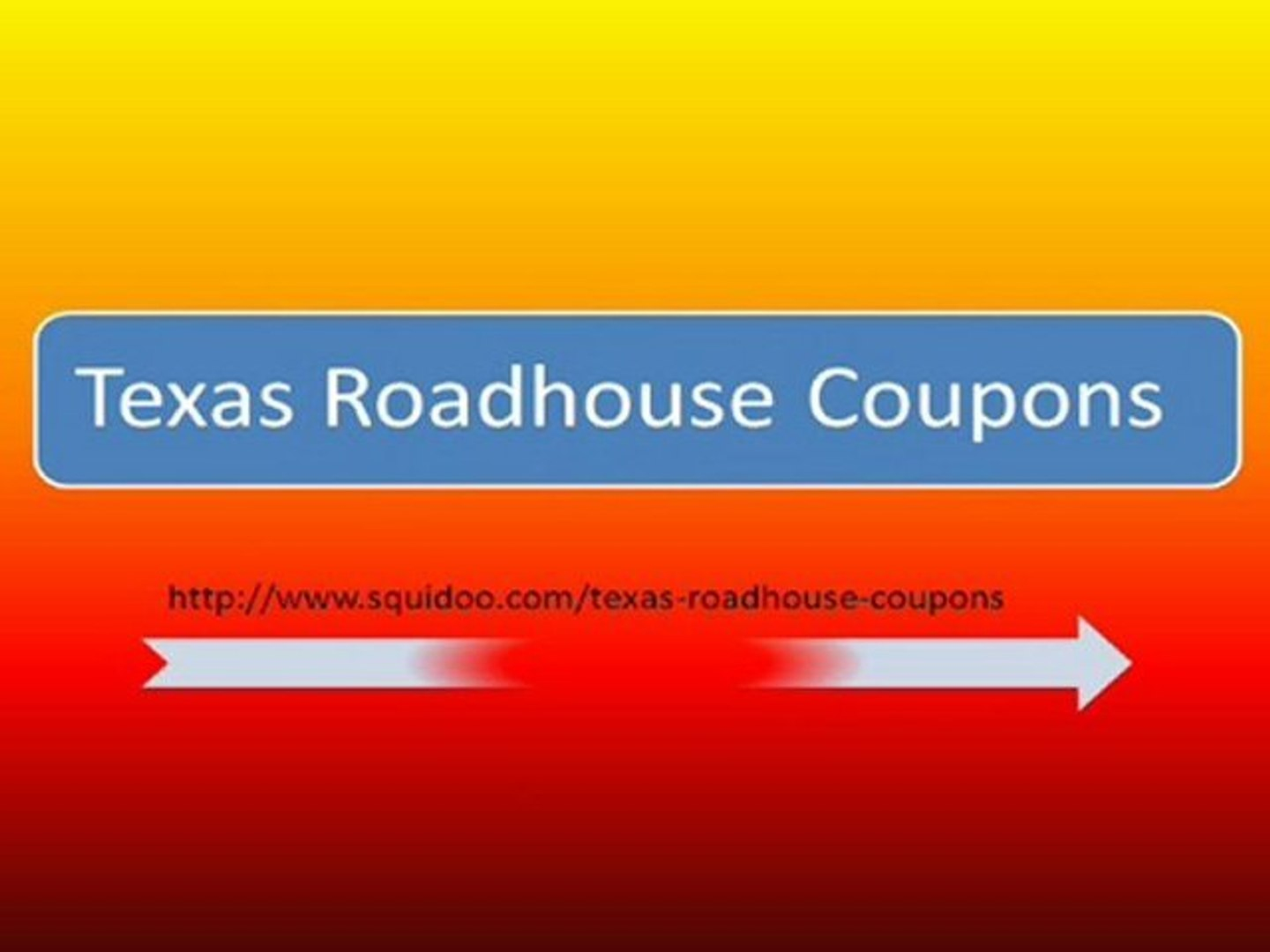 It's just a picture of Priceless Texas Roadhouse Coupons Printable Free Appetizer