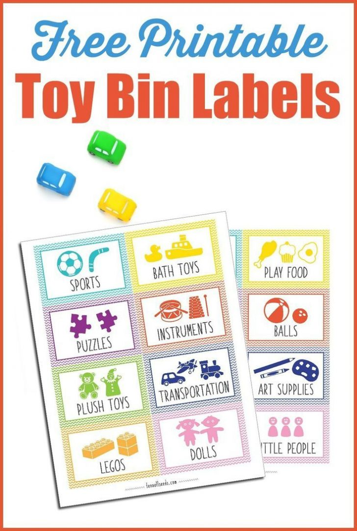 Free Printable Preschool Teacher Resources