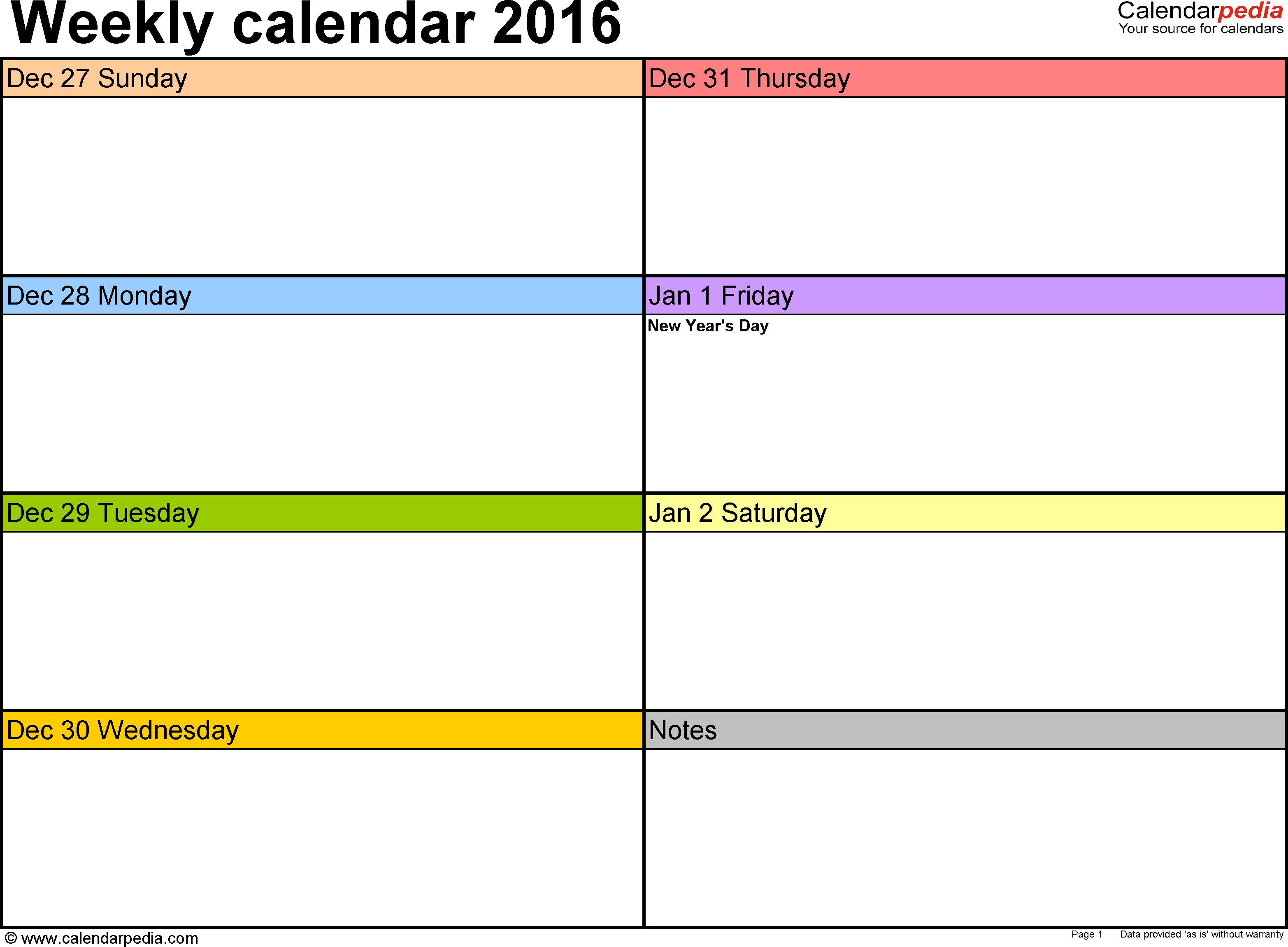 Printable Weekly Calendar March Work Week Free With Time Slots - Free Printable Weekly Appointment Sheets