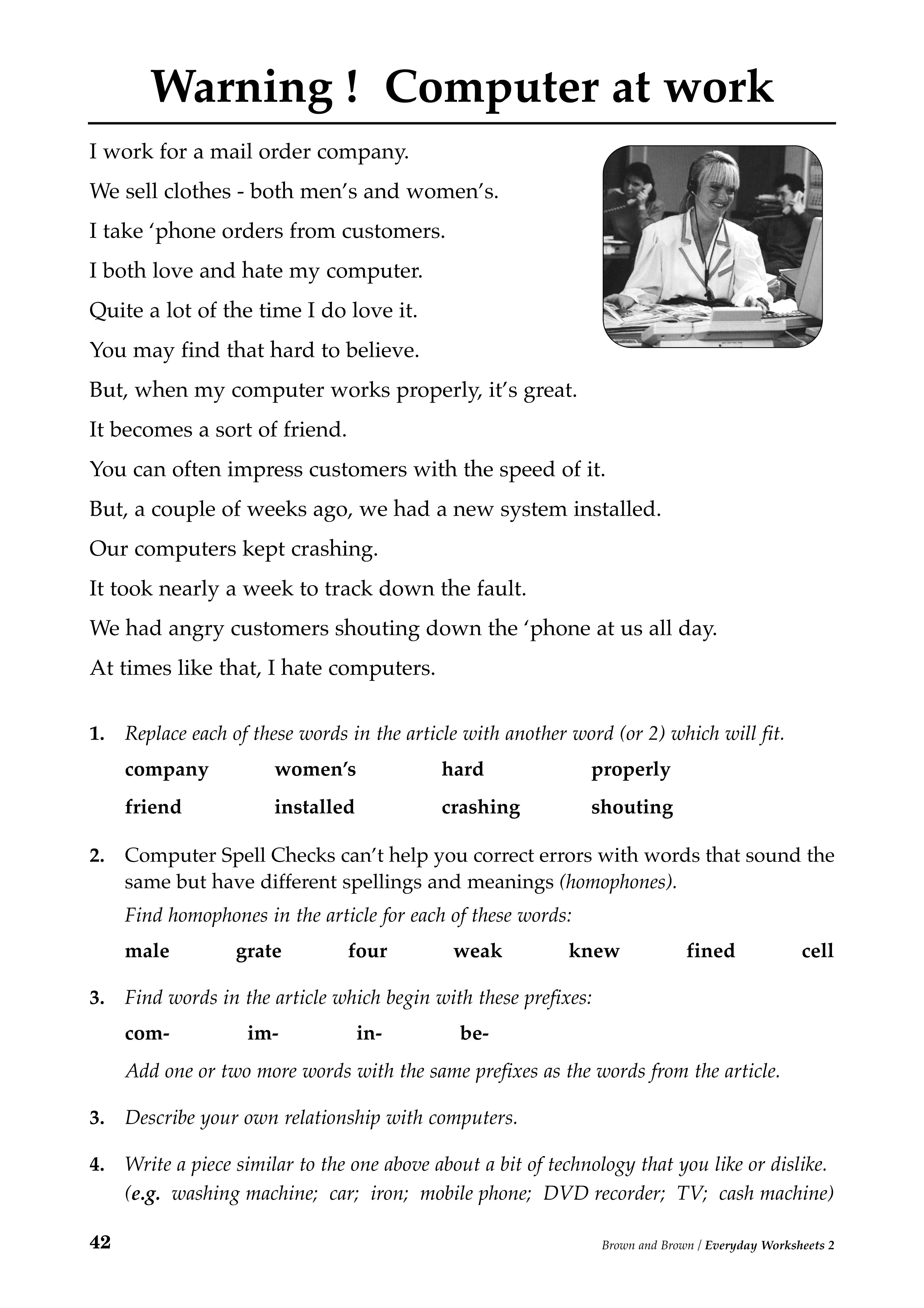 Printables. Adult Literacy Worksheets. Lemonlilyfestival Worksheets - Free Printable Literacy Worksheets For Adults