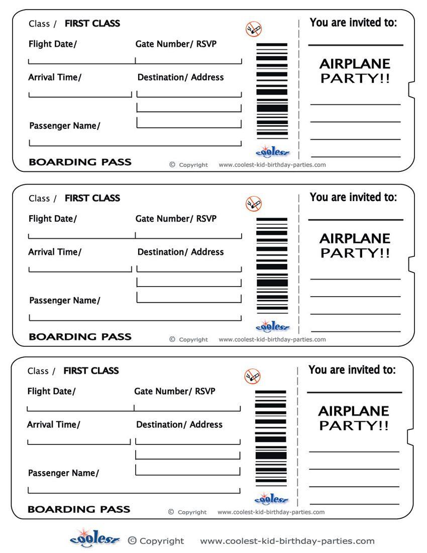 Raffle Ticket Templates | Word Format Resume Fake Maker Pics Photo - Create Tickets Free Printable