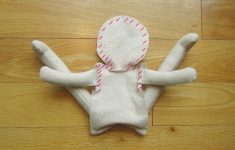 Free Printable Rag Doll Patterns