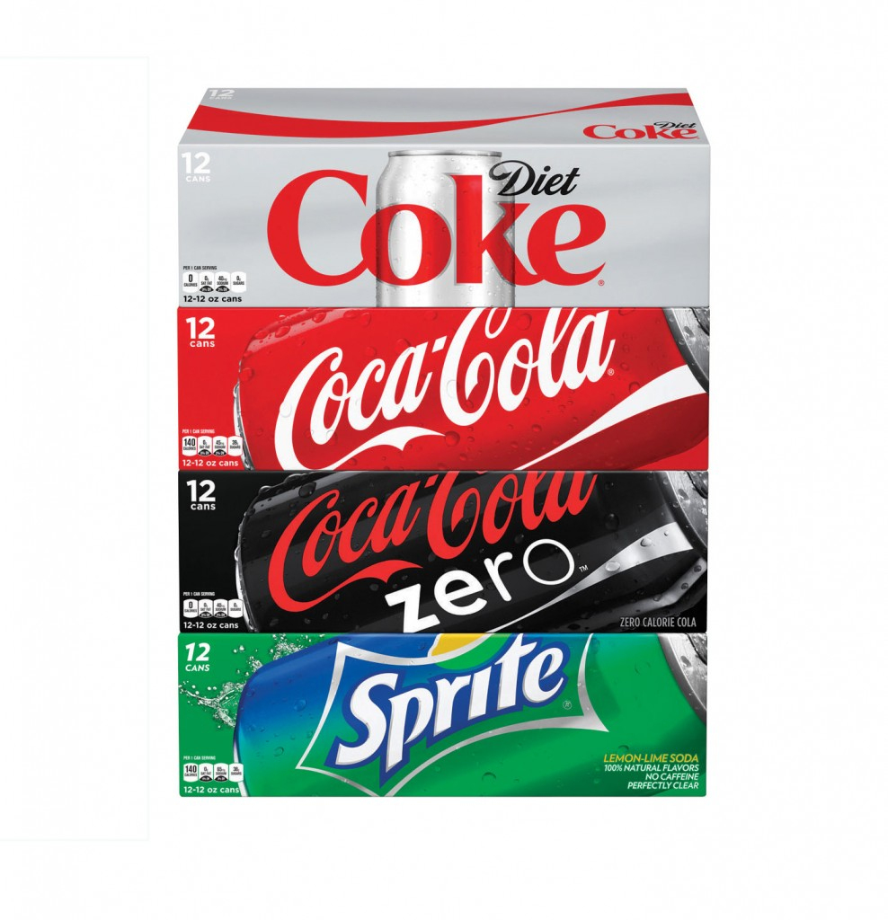 Rare Coca Cola Coupon - Free Printable Coupons For Coca Cola Products