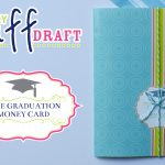Ruff Draft: Free Printable Graduation Money Card   Anders Ruff   Free Printable Graduation Paper